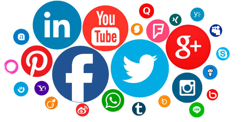 ¿Crees que las redes sociales nos controlan en todos los aspectos, sobre estereotipos o como debes comportarte?