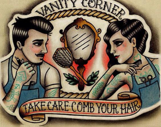 30375 - TEST: ¿Cuáles son tus hábitos cuando vas al peluquero?