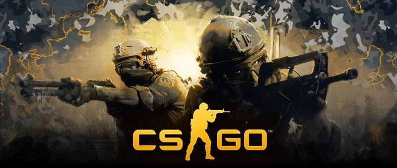 30388 - TEST: ¿Cuánto sabes de Counter-Strike Global Offensive(CSGO)?