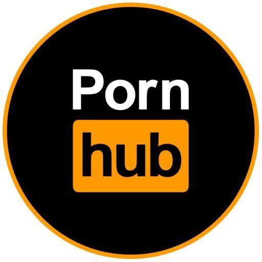 ¿Con qué frecuencia ves porno?