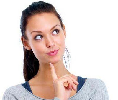 30350 - ¿ESTÁS REALMENTE SALID@? Test también para chicas