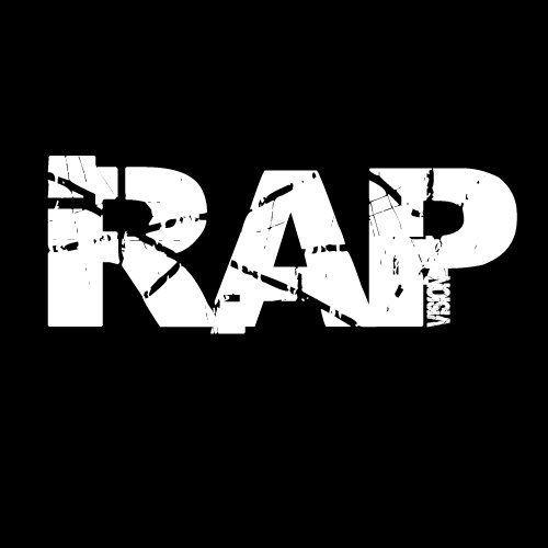 30417 - El test de raperos definitivo (Versión Americana) (1ª Parte)