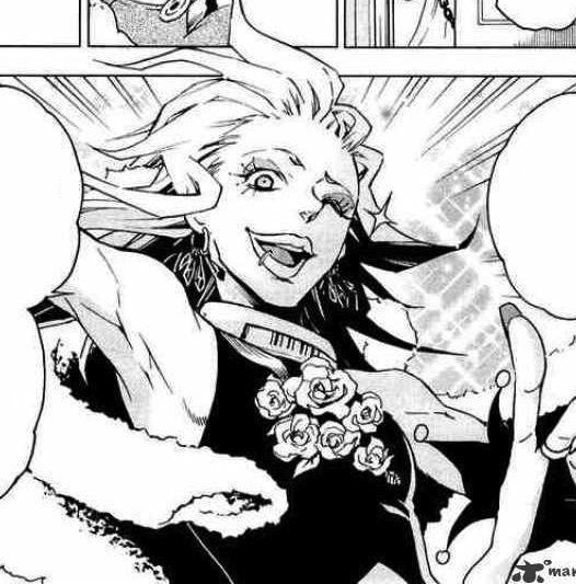 ¿Qué motivo llevó a Masaru