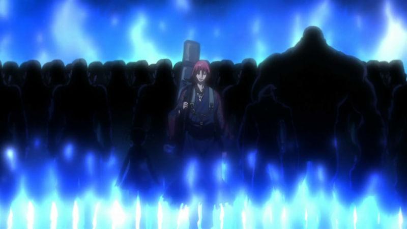 Respecto a los Undertakers, ¿Quién es el último en morir violentamente?