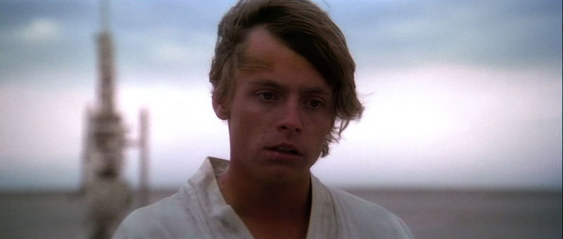 30457 - ¿Has llorado en estas escenas de películas de Star Wars?