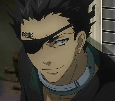 Senji Kiyomasa muestra varias habilidades durante el manga, ¿Cuál de ellas es capaz de igualar la velocidad del sonido?