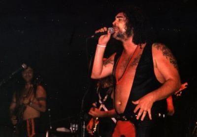 ¿Qué sucedió en el primer concierto de pago de Mojinos Escozíos?