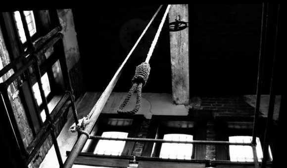 ¿Cómo deberían llevar a cabo la pena de muerte las autoridades?