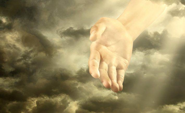 30540 - Espiritualidad y religión