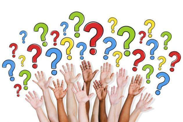 Sé que este es un tema muy amplio, y difícil de concretar. ¿Qué te han parecido las preguntas y respuestas?