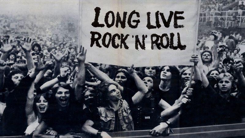 30526 - Grupos de rock infravalorados