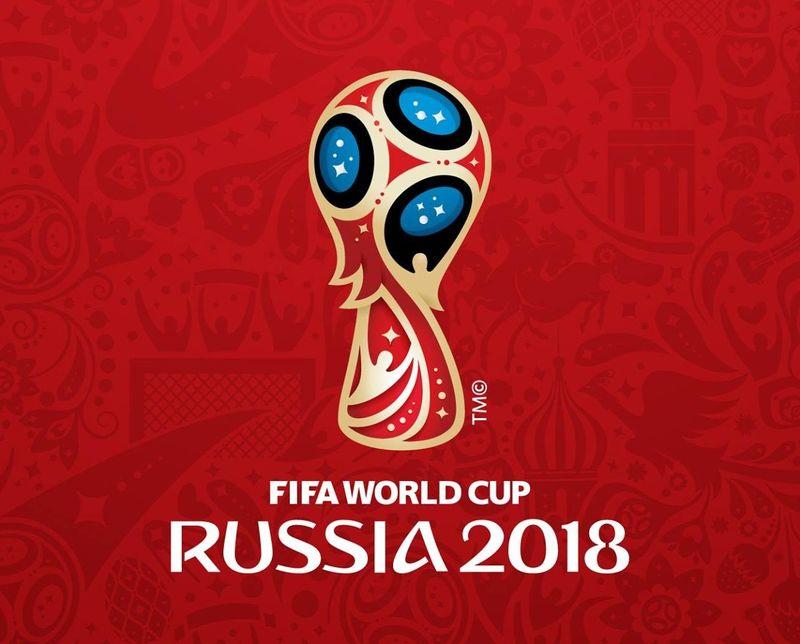 30587 - ¿Qué países pasarán de ronda en el Mundial?