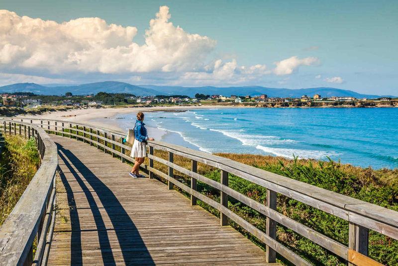 30602 - Lugares de Galicia. ¿Cuántos reconoces?