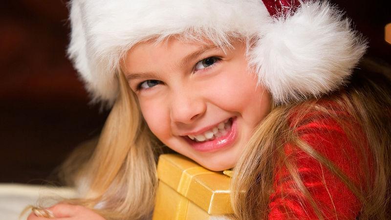 ¿Cómo te sueles sentir en navidad?