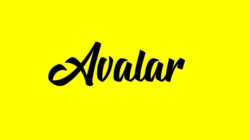 Avalar