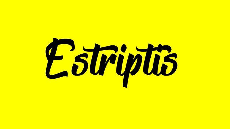 Estriptis