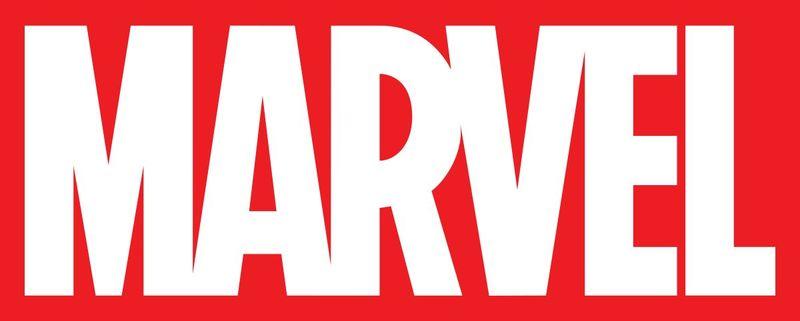 Hablemos ahora de lo principal, ¿qué opinas sobre el futuro de Marvel ahora?