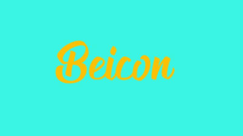Beicon