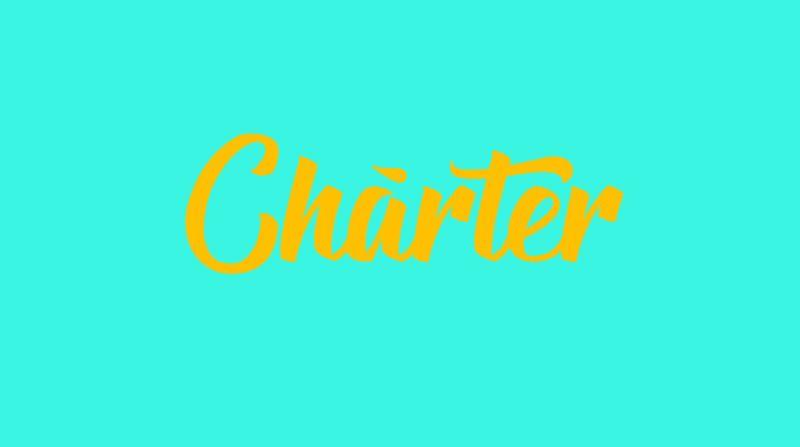 Chárter