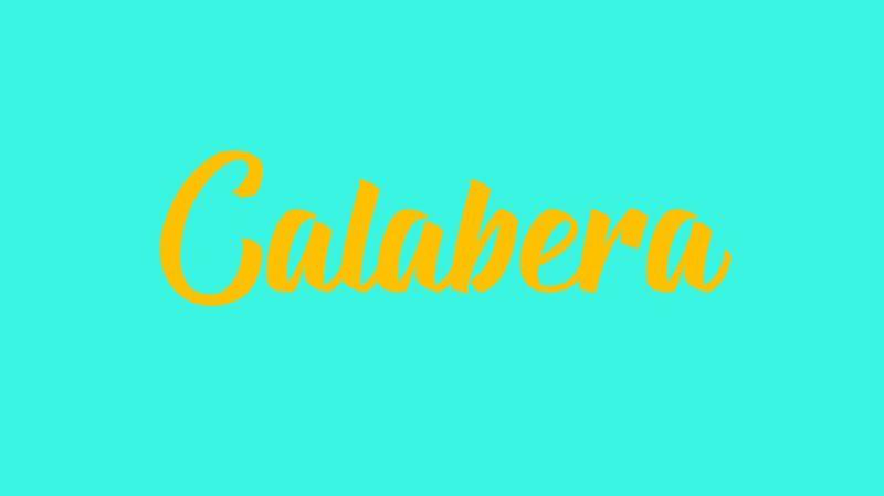 Calabera