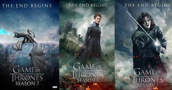 ¿Cuál ha sido la mejor serie de HBO?