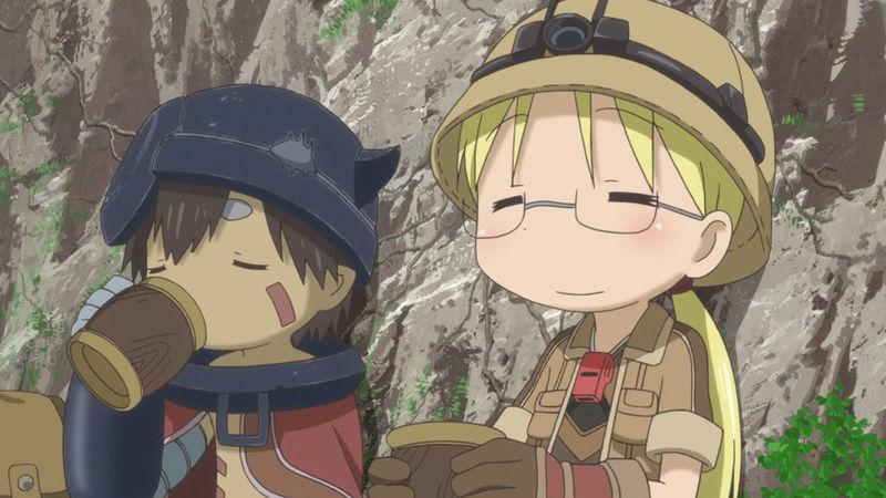 ¿Cuál ha sido el mejor anime?