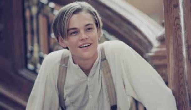 ¿Quién rechazó ser 'Jack Dawson' en Titanic?