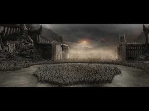 ¿Cuantos hombres llevarias a la batalla?