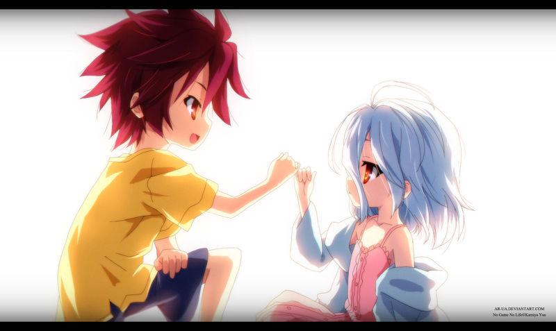 Sora comparte el doblador de voz con uno de estos personajes. ¿Con quien?