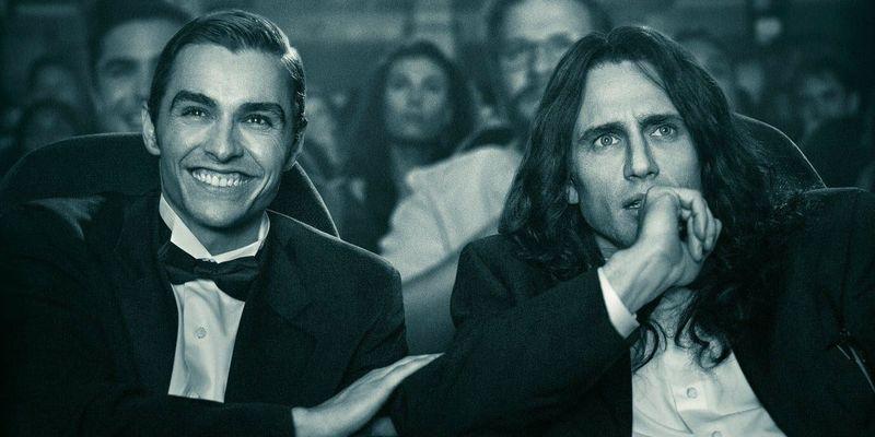 ¿Cuál ha sido tu película favorita de comedia (más o menos)?