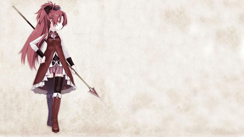 En una de las líneas de tiempo,------- mata a Sakura. ¿Quién hace ese acto? ¿Cómo?