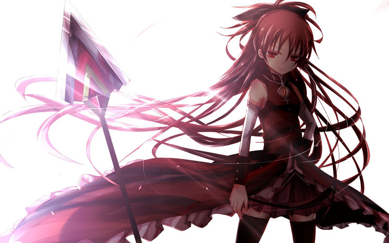 ¿En qué bruja se convierte Sakura?