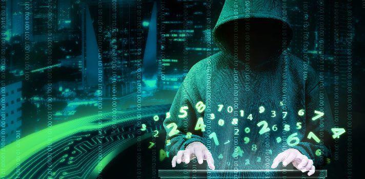 30964 - Los hackers