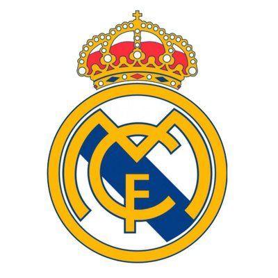 ¿En qué flojea el Madrid?