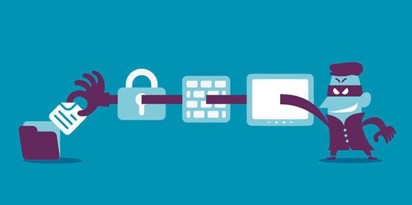 Un día estás en una página web y te encuentras con la opción de instalar un programa desconocido, ¿lo instalarías?