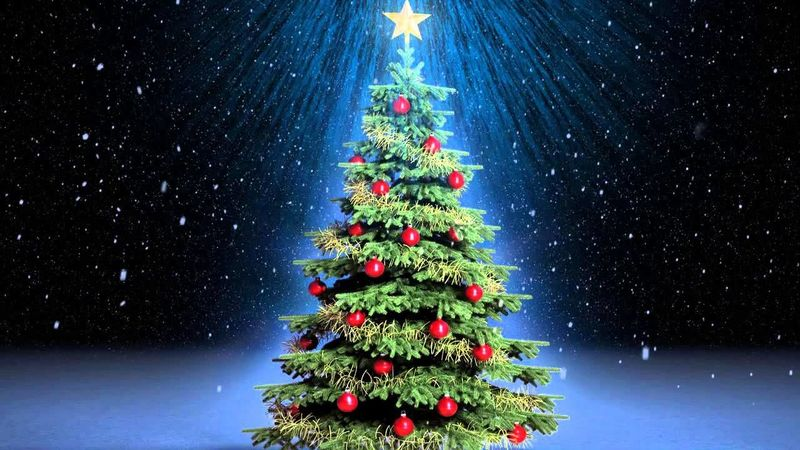 31042 - La evolución de la Navidad