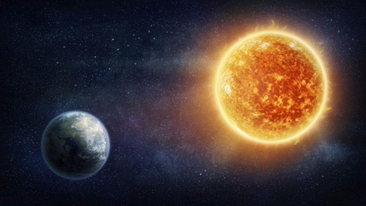 ¿En qué cuerpo estelar se convertirá nuestro Sol una vez muera?