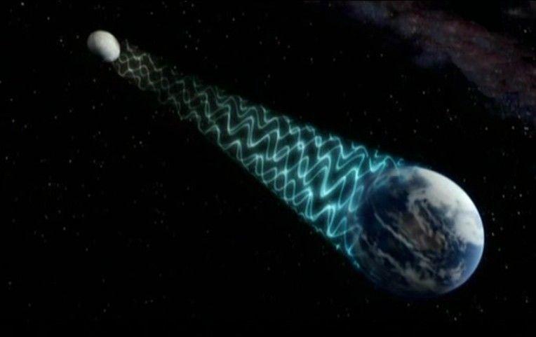 Tenemos un coche con una masa de 360kg. Si la gravedad en la luna es 6 veces menos, ¿Cual seria su masa alli?