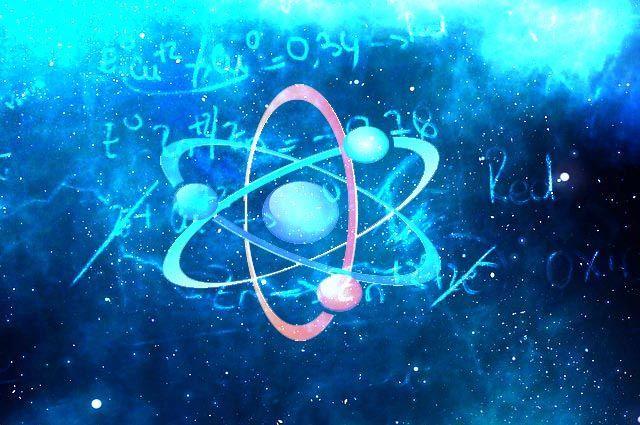 31076 - ¿Cuánto sabes de Física?
