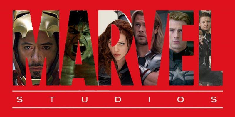 31093 - UCM - Universo Cinematográfico Marvel