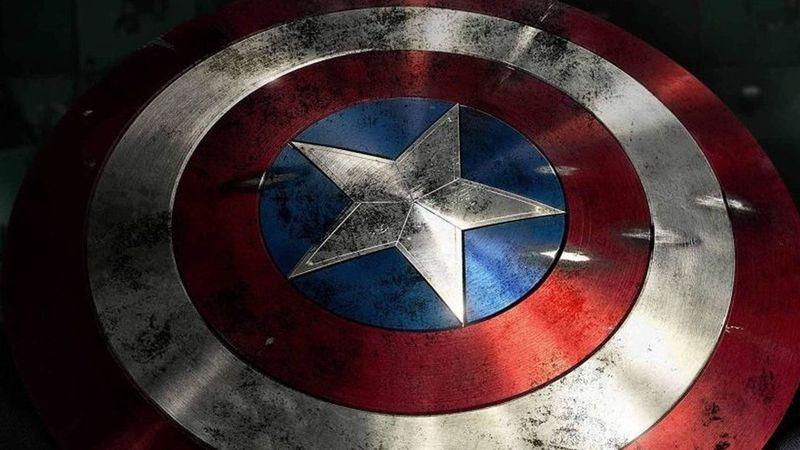 ¿Qué película del Capitán América te gusta más?