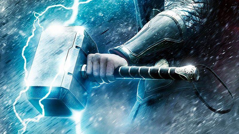 ¿Qué película de Thor te gusta más?