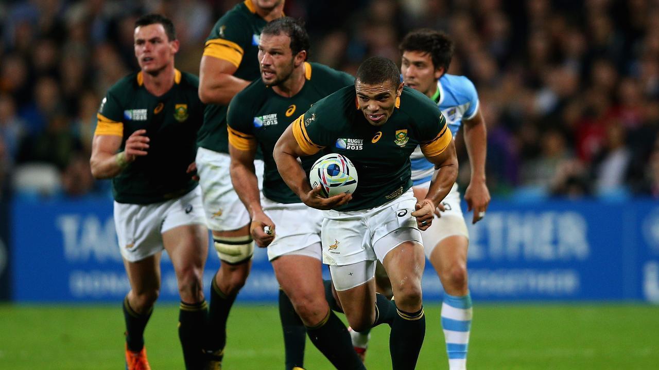 31070 - ¿Cuánto sabes de rugby?