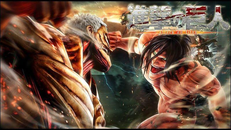 31102 - Tu opinión acerca de los videojuegos basados en animes