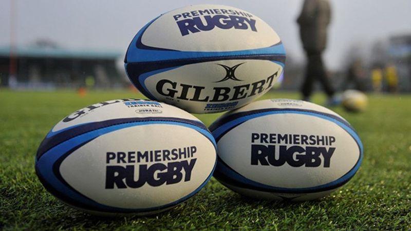 31122 - Reglas básicas del Rugby