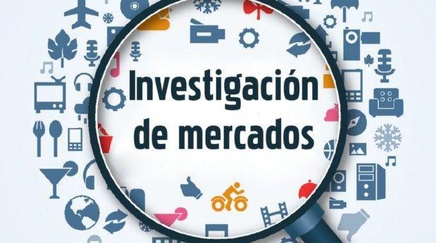 31142 - ¿Está el mercado de smartphones en España saturado?