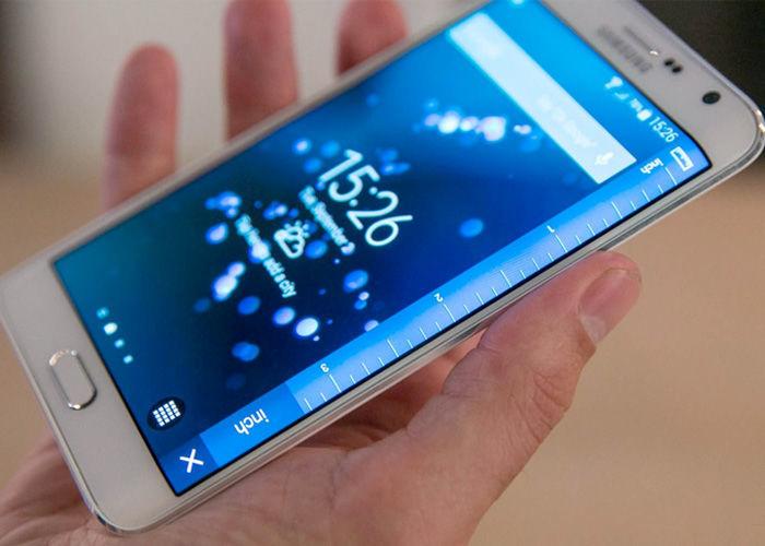 ¿Cada cuánto te cambias tu smartphone?