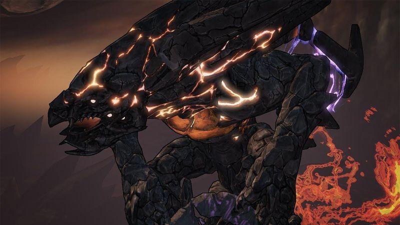 ¿Qué armas legendarias puede soltar el guerrero?