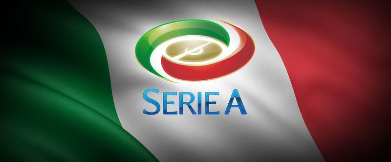 ¿Quién gana la liga italiana?
