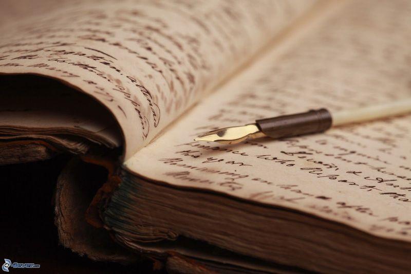 31181 - ¿Qué tipo de libro quisieras leer?